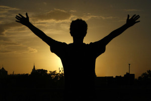 How You Can Increase Your Personal Freedom And Become More Independent